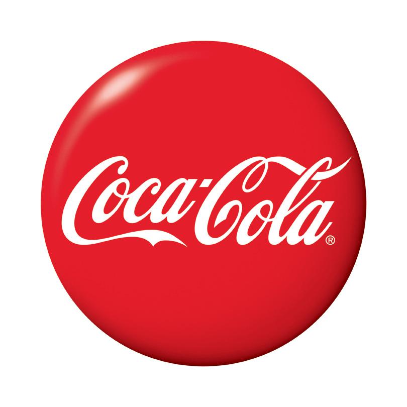 CocaCola Iberian Partners