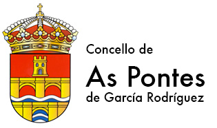 Ayntamiento de As Pontes