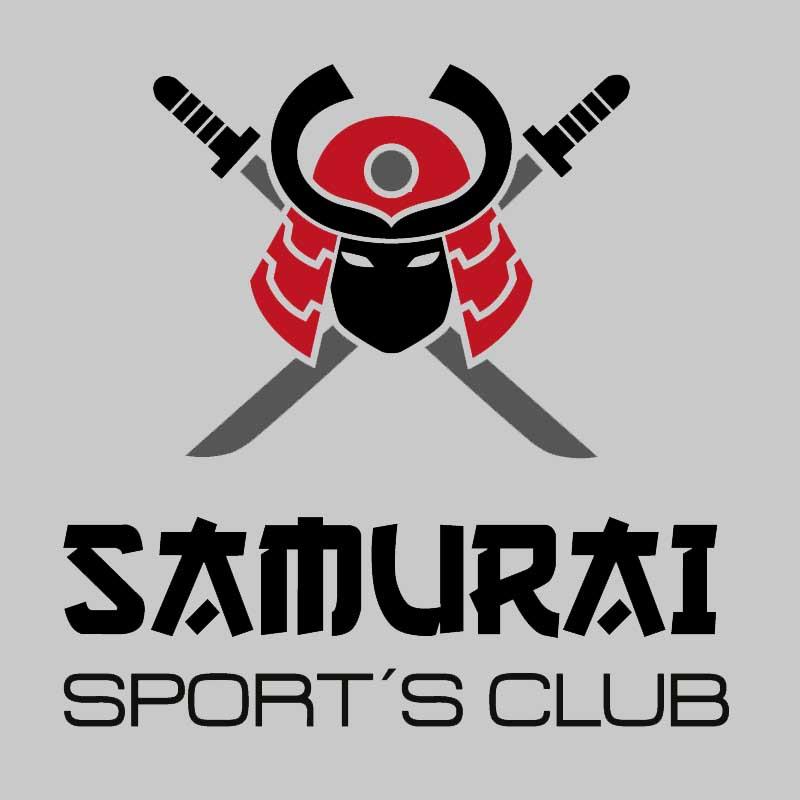 Samurai Sports Club