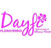 Dayfi floristería