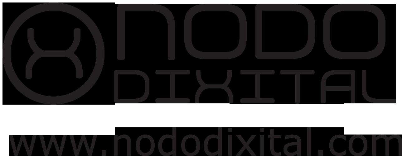 Nodo Dixital