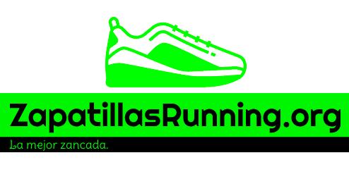 Zapatillas Running para carreras